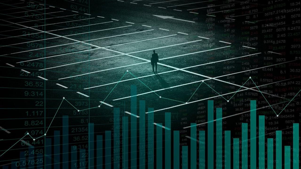 Dijitalleşen şirketler istihdamı artırıyor