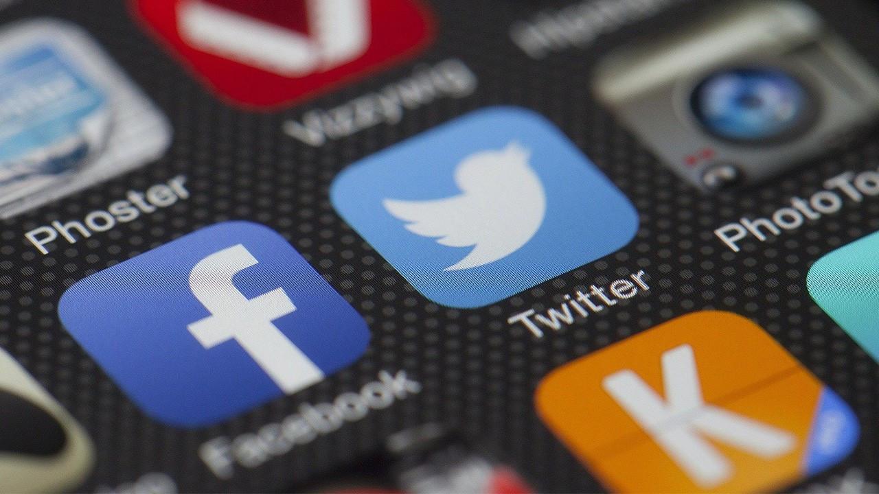 Instagram ve Facebook hesapları kapanabilir: Virüse dikkat edin