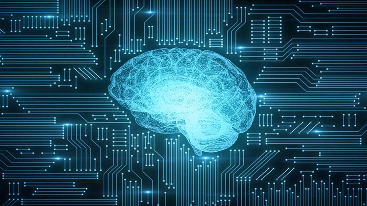 Yapay zekâ insan davranışlarını yönlendirmeyi de öğrenebiliyor