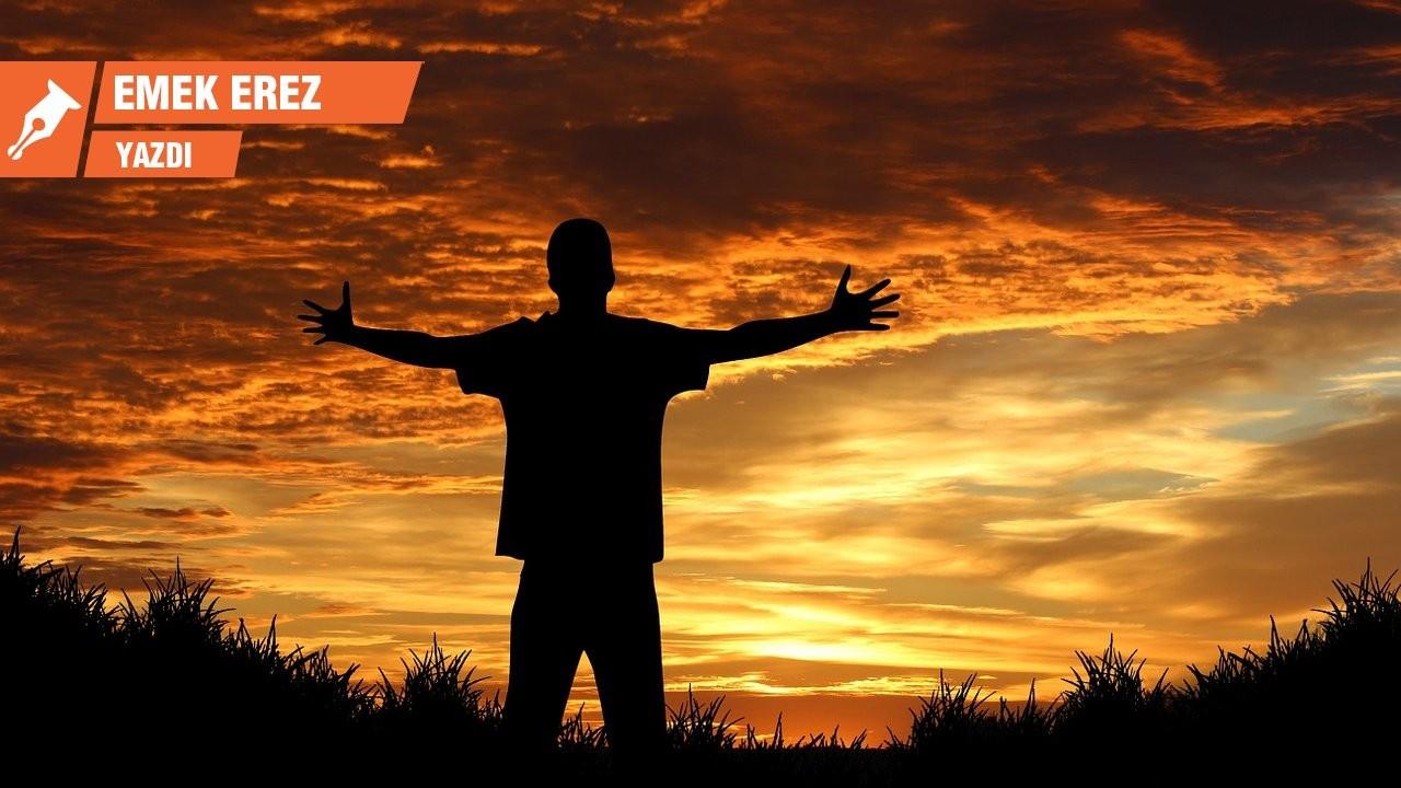 Hoşgörünün sınırları ve sorunları
