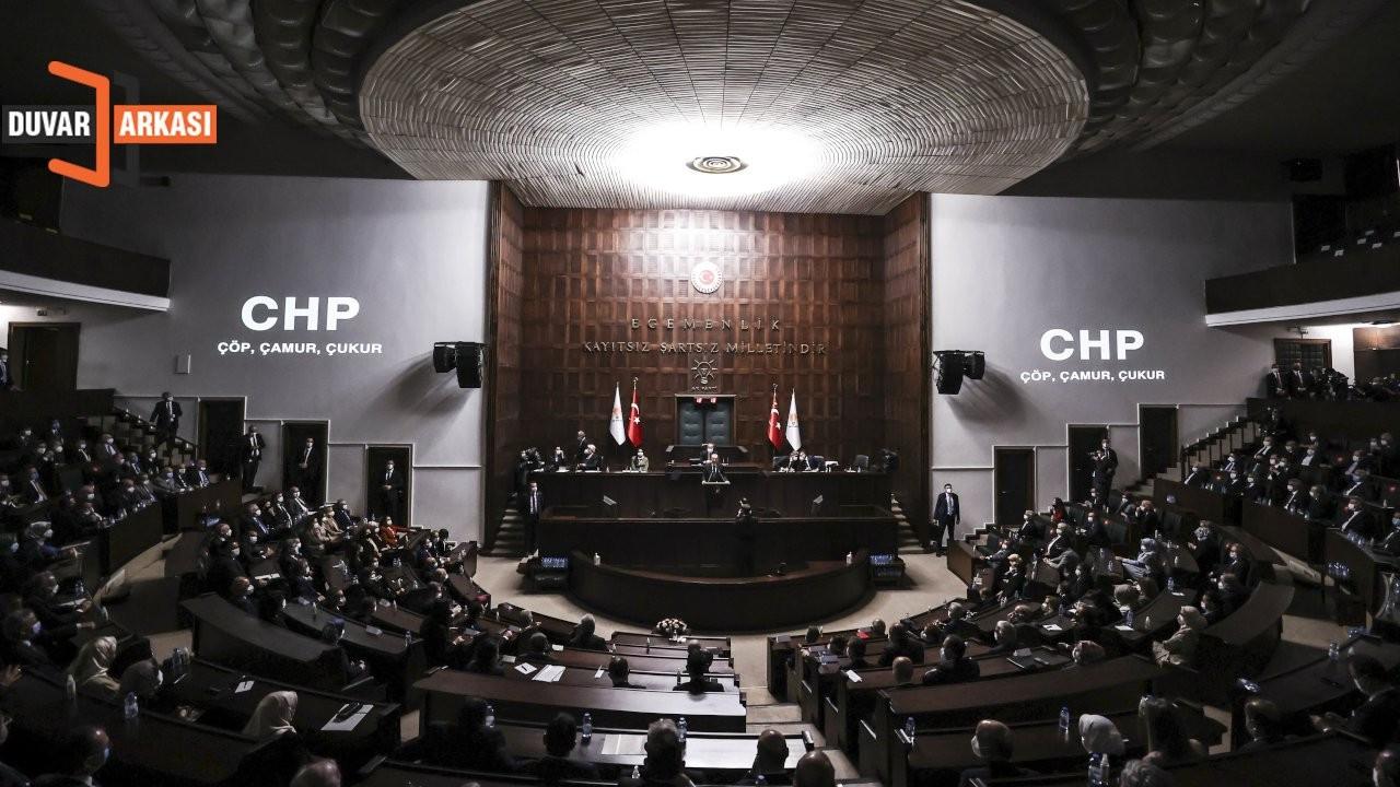 Yeni anayasa: AK Parti de 'mutabakat' beklemiyor