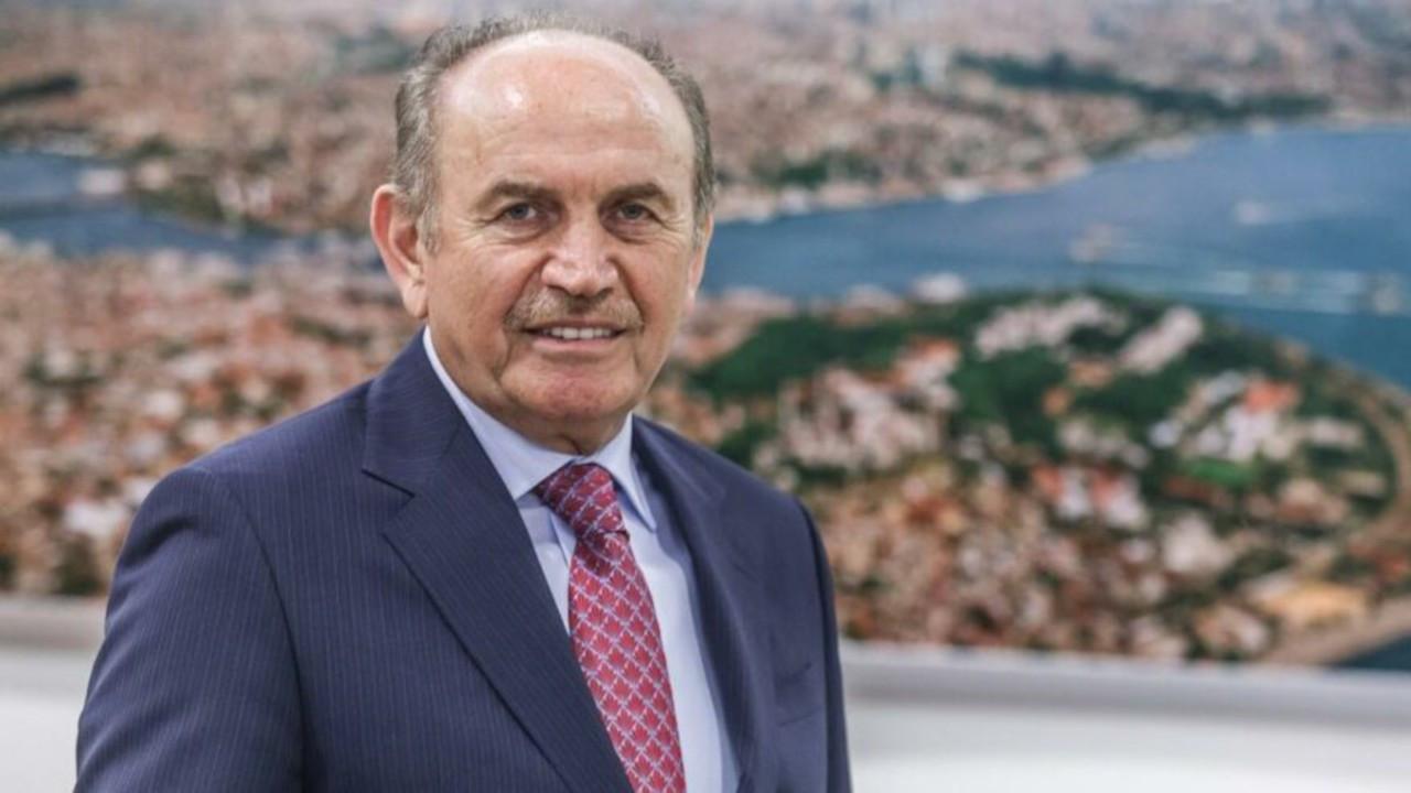 Kadir Topbaş kimdir: 3 kez seçilmesine rağmen istifa ettirildi