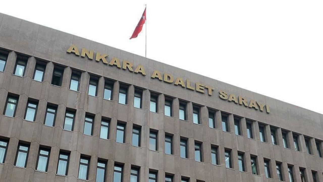 HDP'li Gergerlioğlu ve Kaya hakkında da Garê soruşturması
