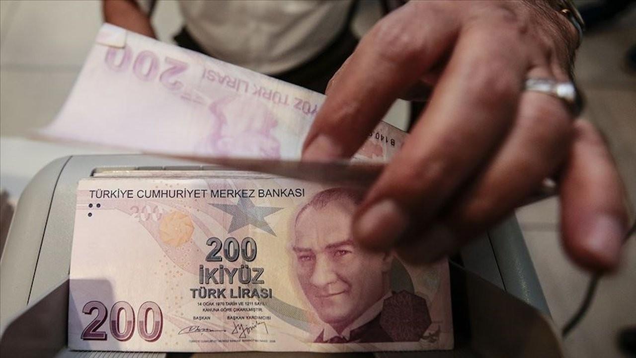 Hangi banka ne kadar faiz veriyor?