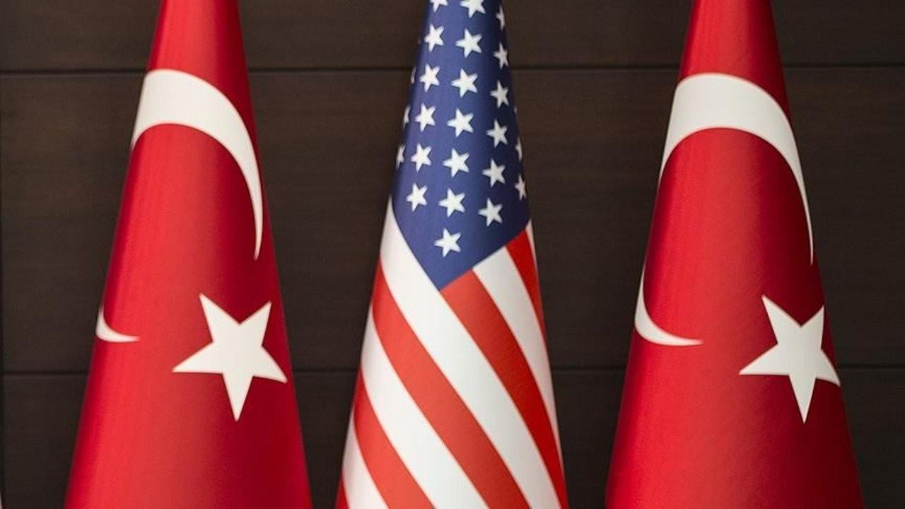 ABD'yle Garê krizi: Büyükelçi David Satterfield Dışişleri'ne çağırıldı