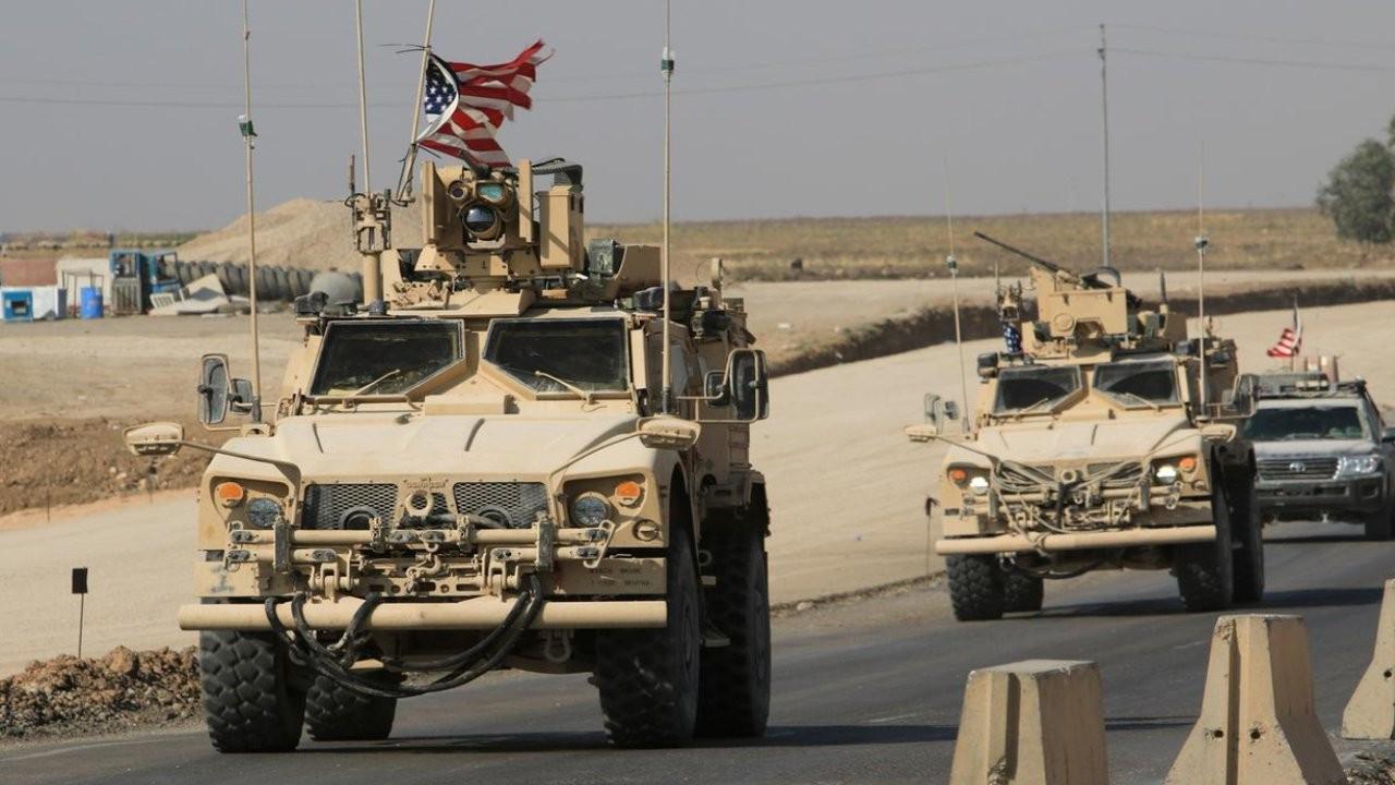 İddia: ABD, Suriye-Türkiye-Irak üçgeninde yeni askeri üs kuruyor
