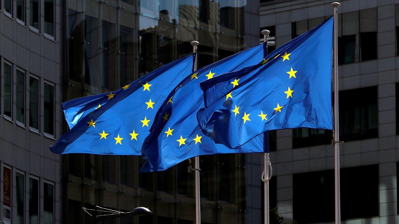 Avrupa Parlamentosu, AB Komisyonu'na dava açmaya hazırlanıyor