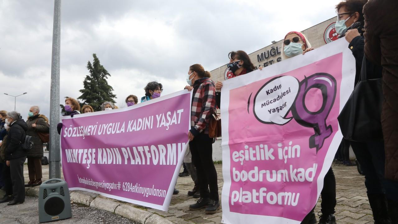 Pınar Gültekin davasında Avcı'nın kardeşine tahliye