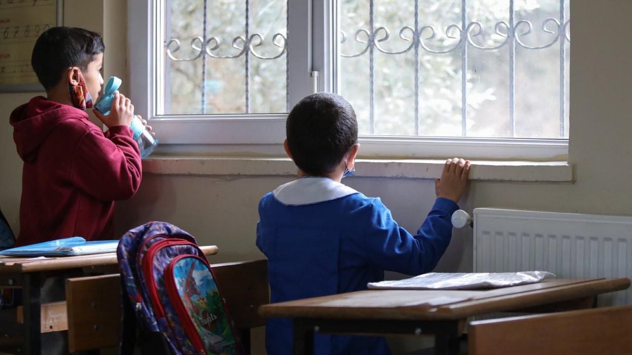 İstanbul ve Ankara valiliklerinden okullar için açıklama