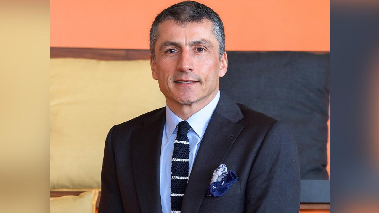 İBB'de Beltur'a yeni genel müdür atandı