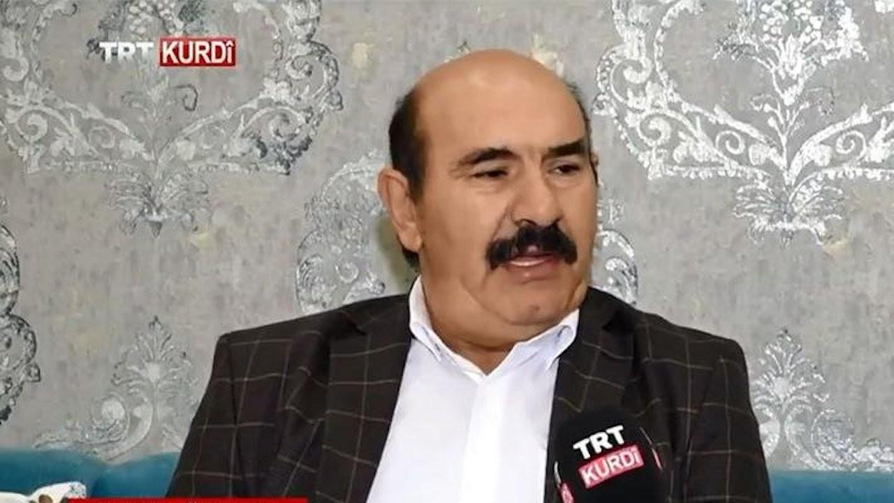 Öcalan mektubuna 'devlet aklı' açıklaması