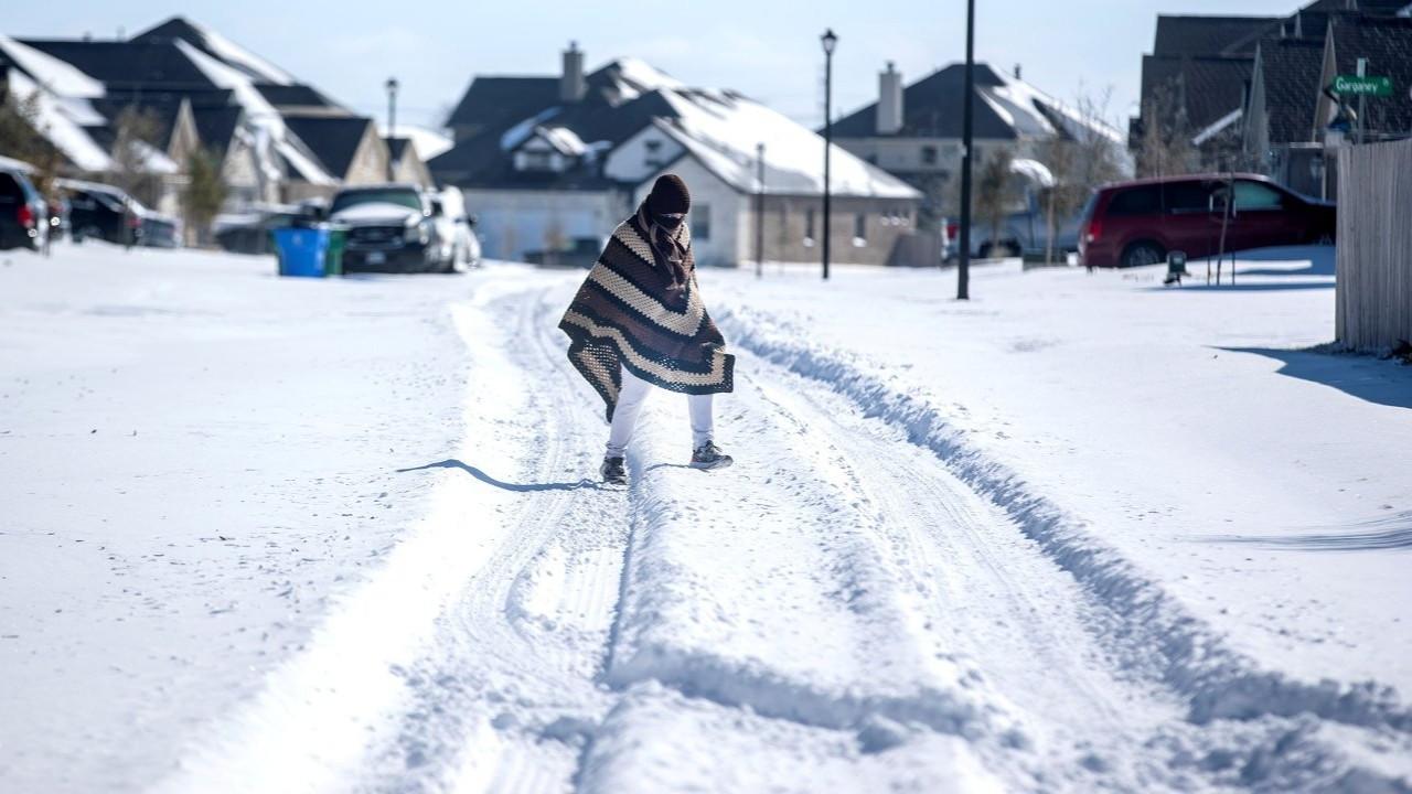 ABD'de kar fırtınası: 21 kişi öldü, milyonlarca kişi elektriksiz kaldı