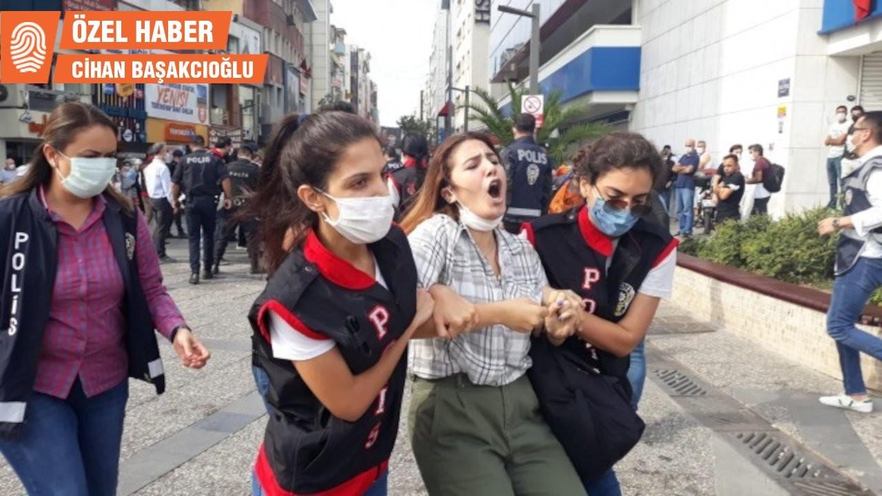 Halkevciler yargılanıyor: Ablukaya alınan yaşam talebiydi