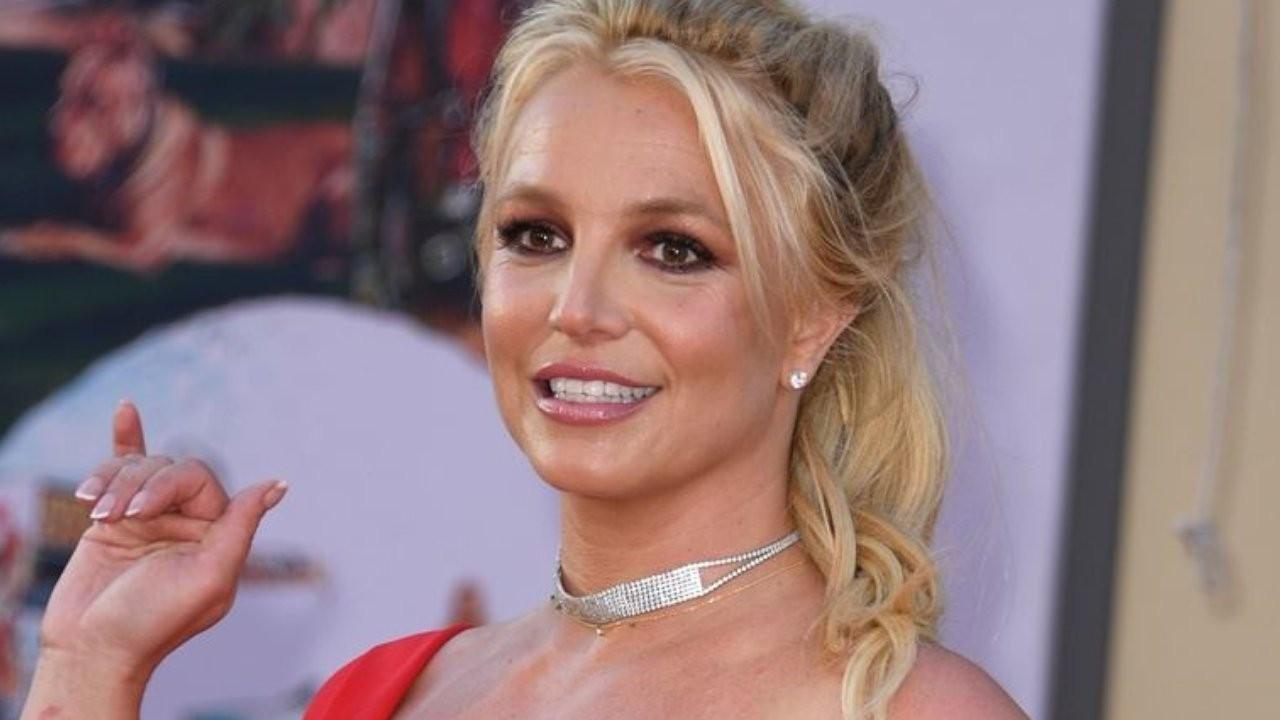 Netflix, Britney Spears belgeseli hazırlıyor