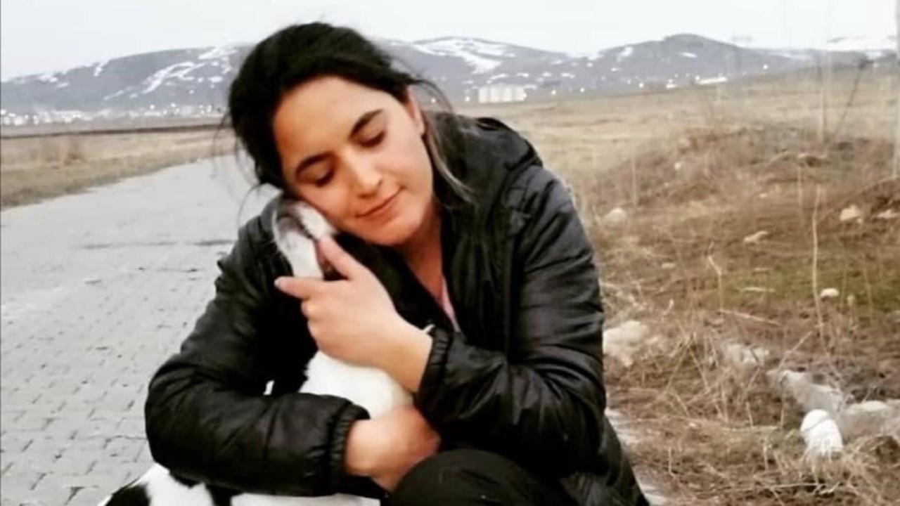 Dilan Toptaş cinayetinde tutukluluğa devam kararı