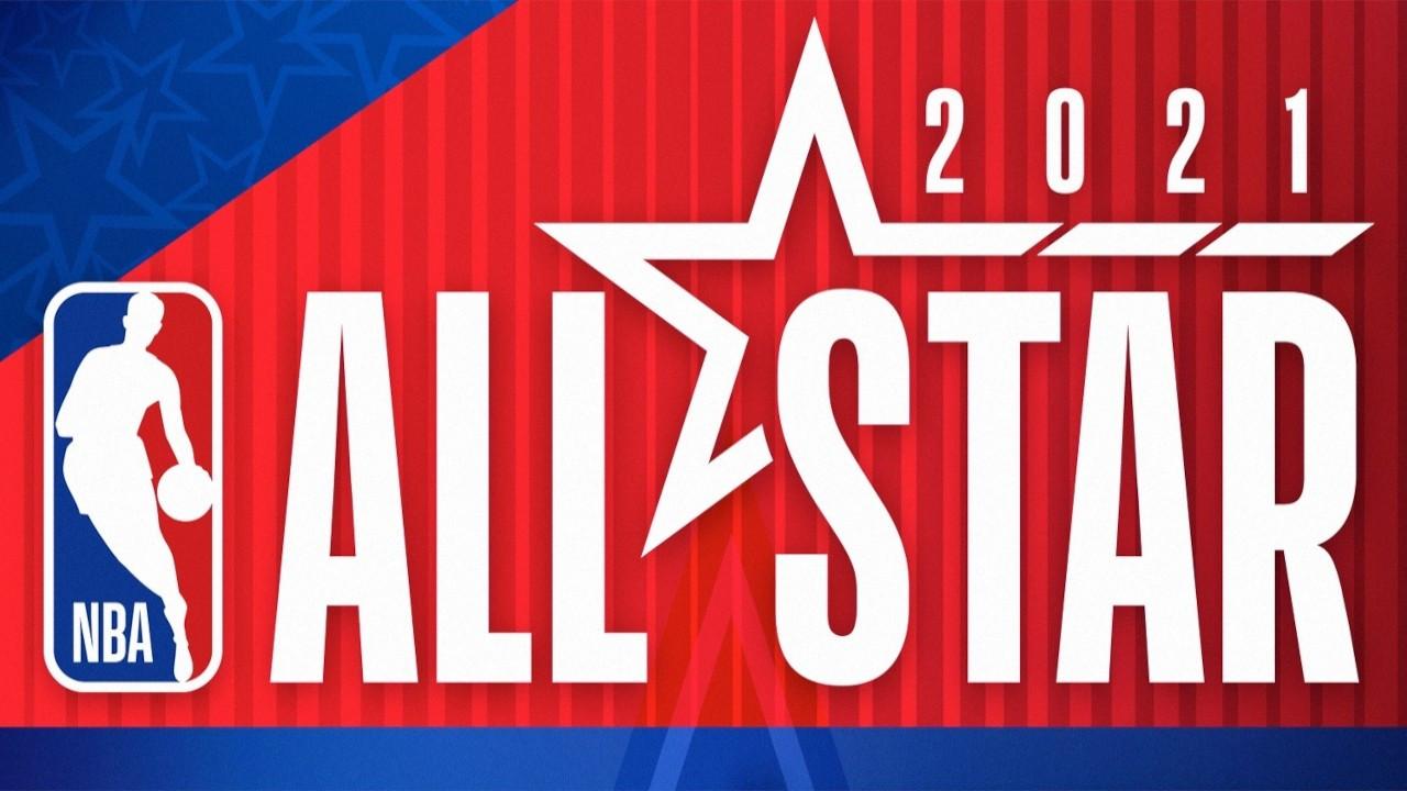 NBA All-Star organizasyonu ilk kez tek günde düzenlenecek