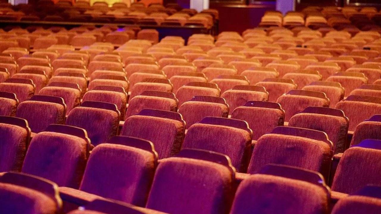 Çin'de sinema sektörü rekor kırdı