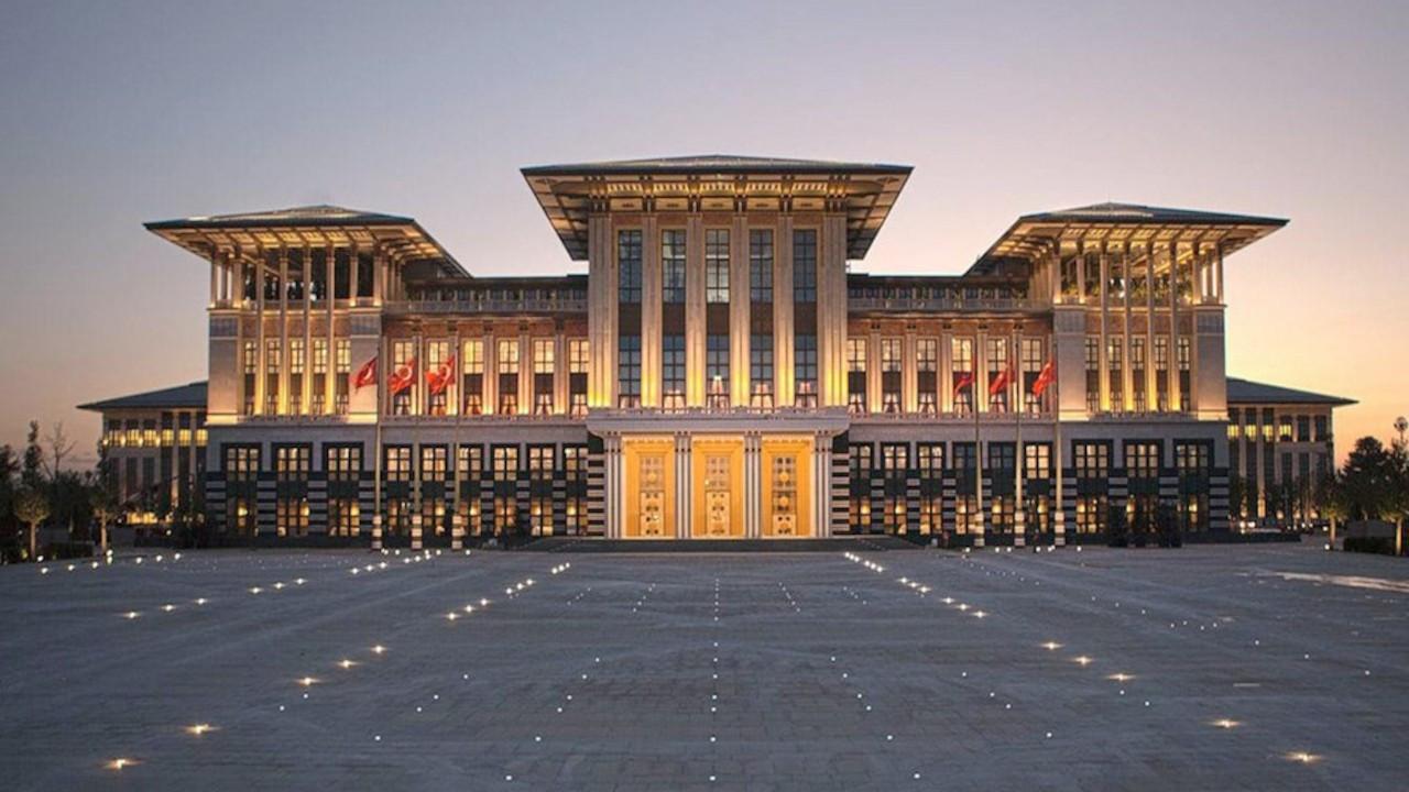 Danıştay: Tarihi alanlarda kamu binası yapılamaz