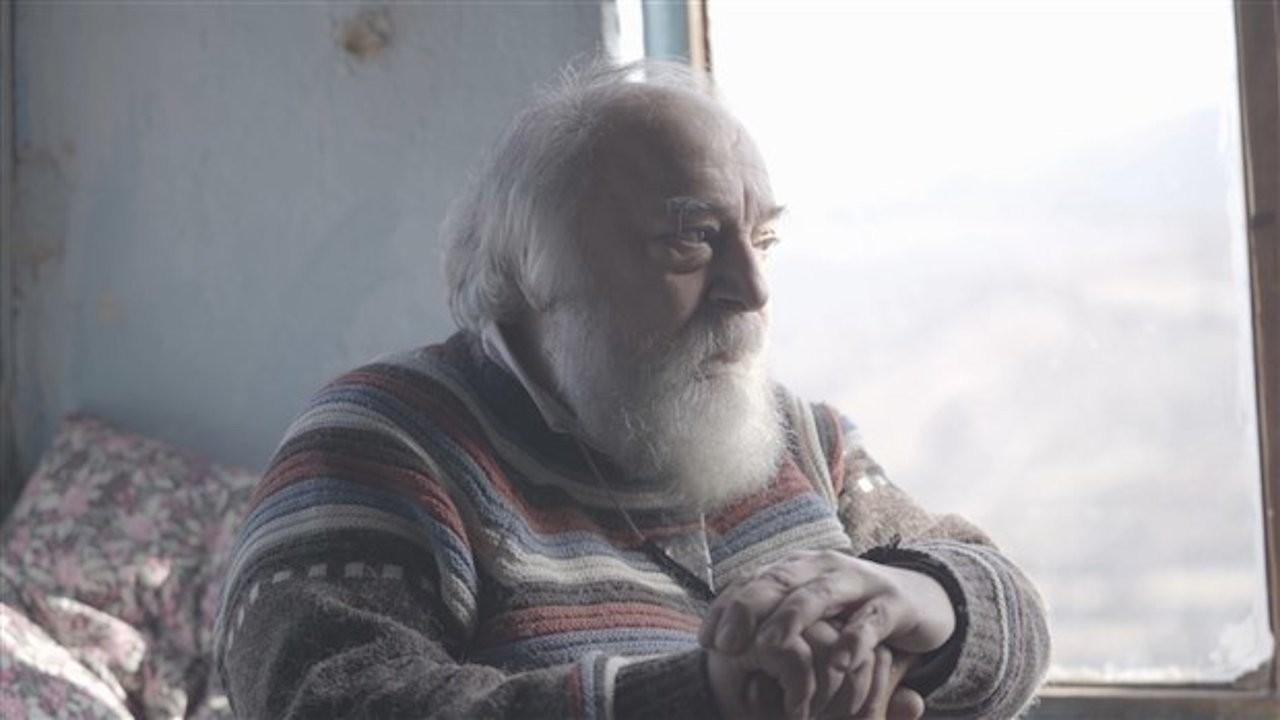Tiyatro ve sinema sanatçısı Toygun Ateş vefat etti