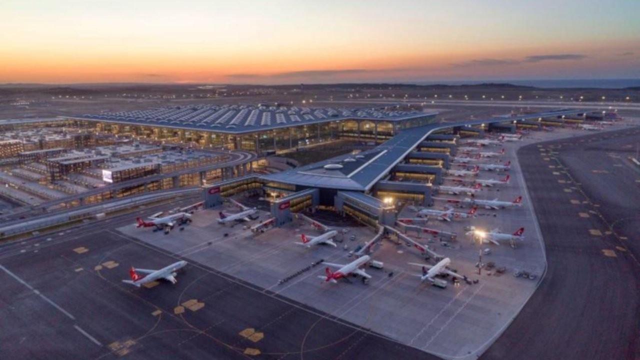 Bakan açıkladı: Havalimanlarının 2020 kiraları alınmayacak