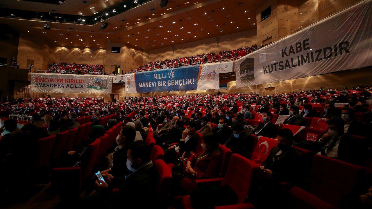 Duvar Arkası: AK Parti-CHP ilişkileri maslahatgüzar seviyesine inecek! - Sayfa 2