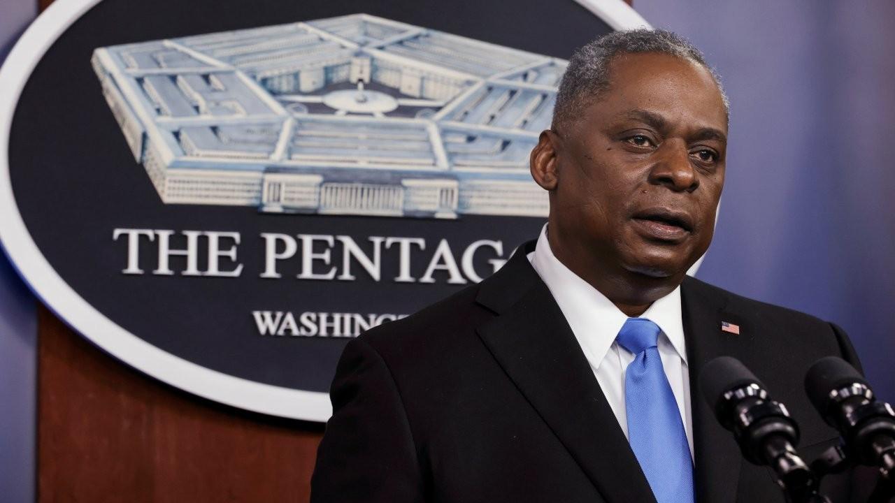 ABD'den Afganistan açıklaması: Çekilme konusunda acele etmeyeceğiz