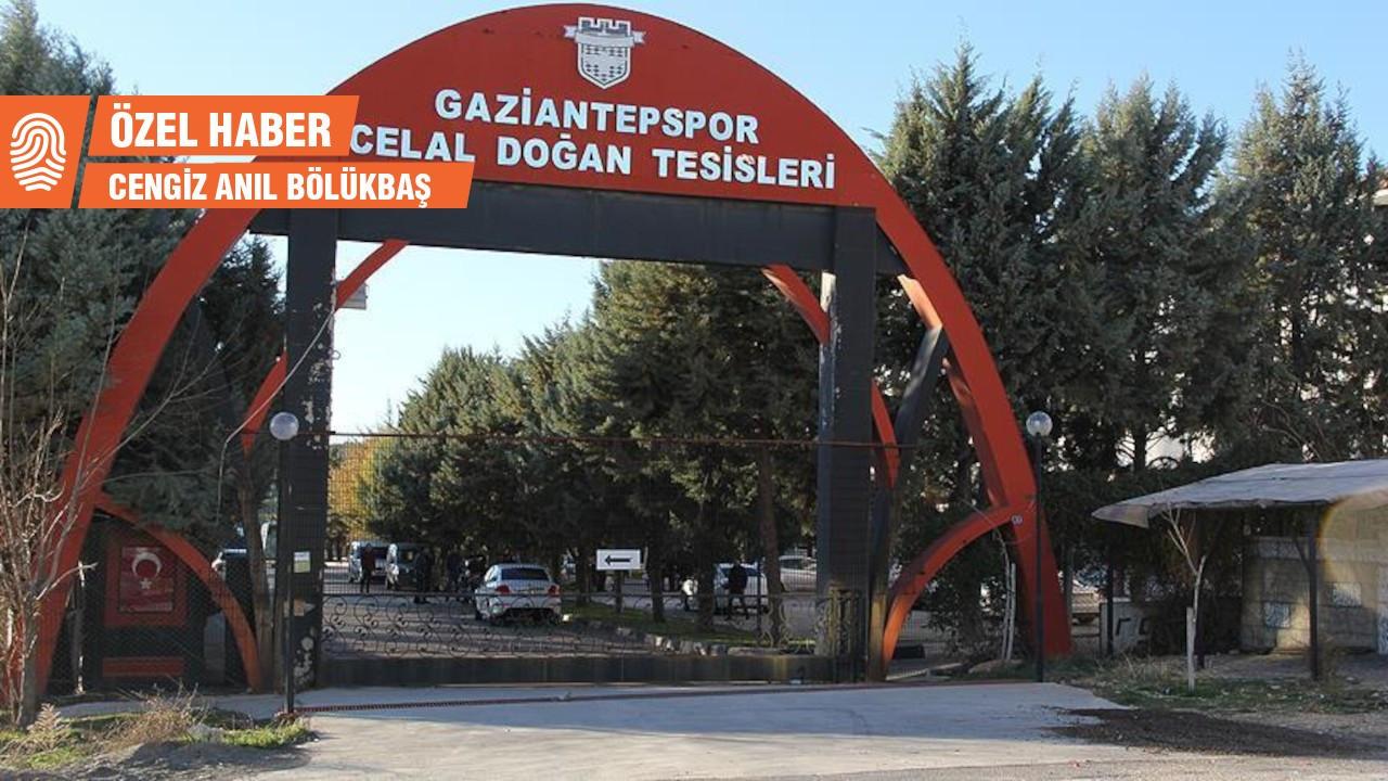 Gaziantepspor çalışanları: Davayı kazandık ama muhatap bulamıyoruz