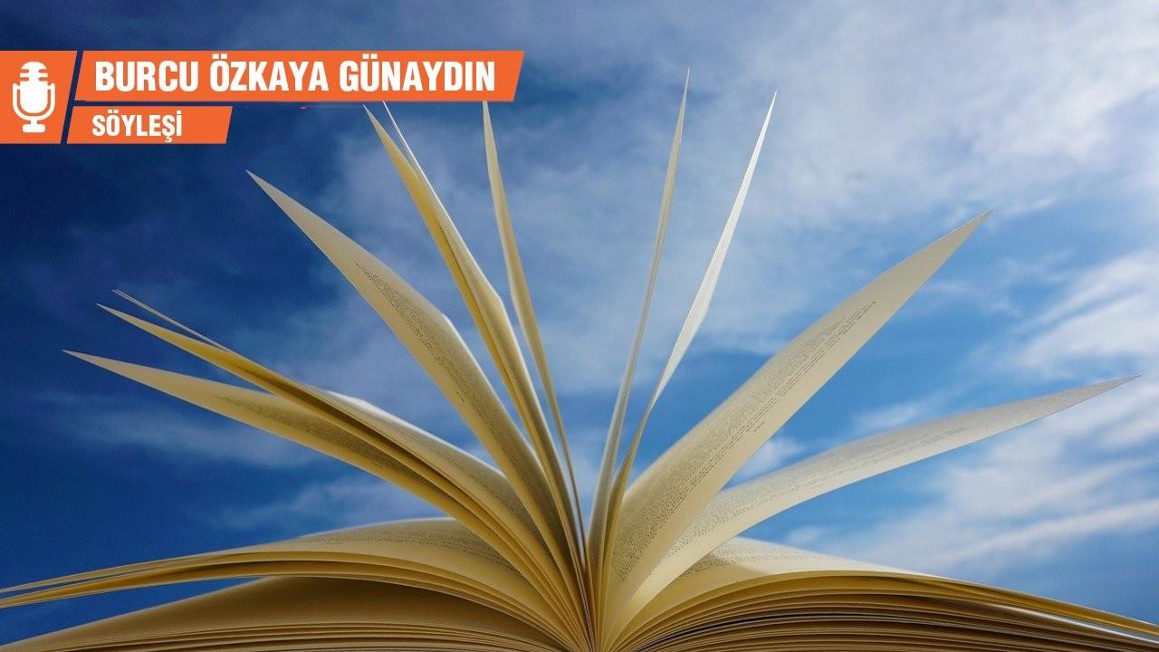 Sürgün ve yasakla filizlenen Kürt edebiyatı, yeni nesil edebiyatçıların omuzlarında yükseliyor