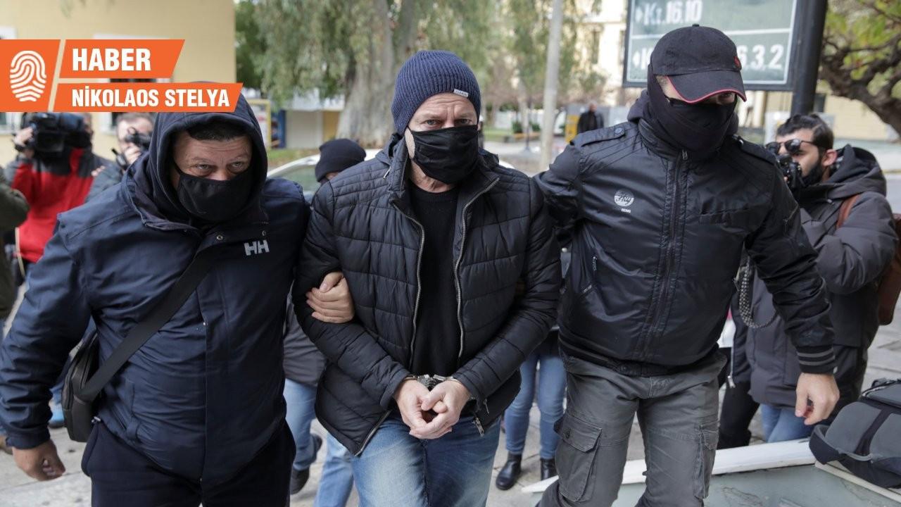 Cinsel istismar skandalı: Lignadis'in iktidarla bağlantısı gündemde