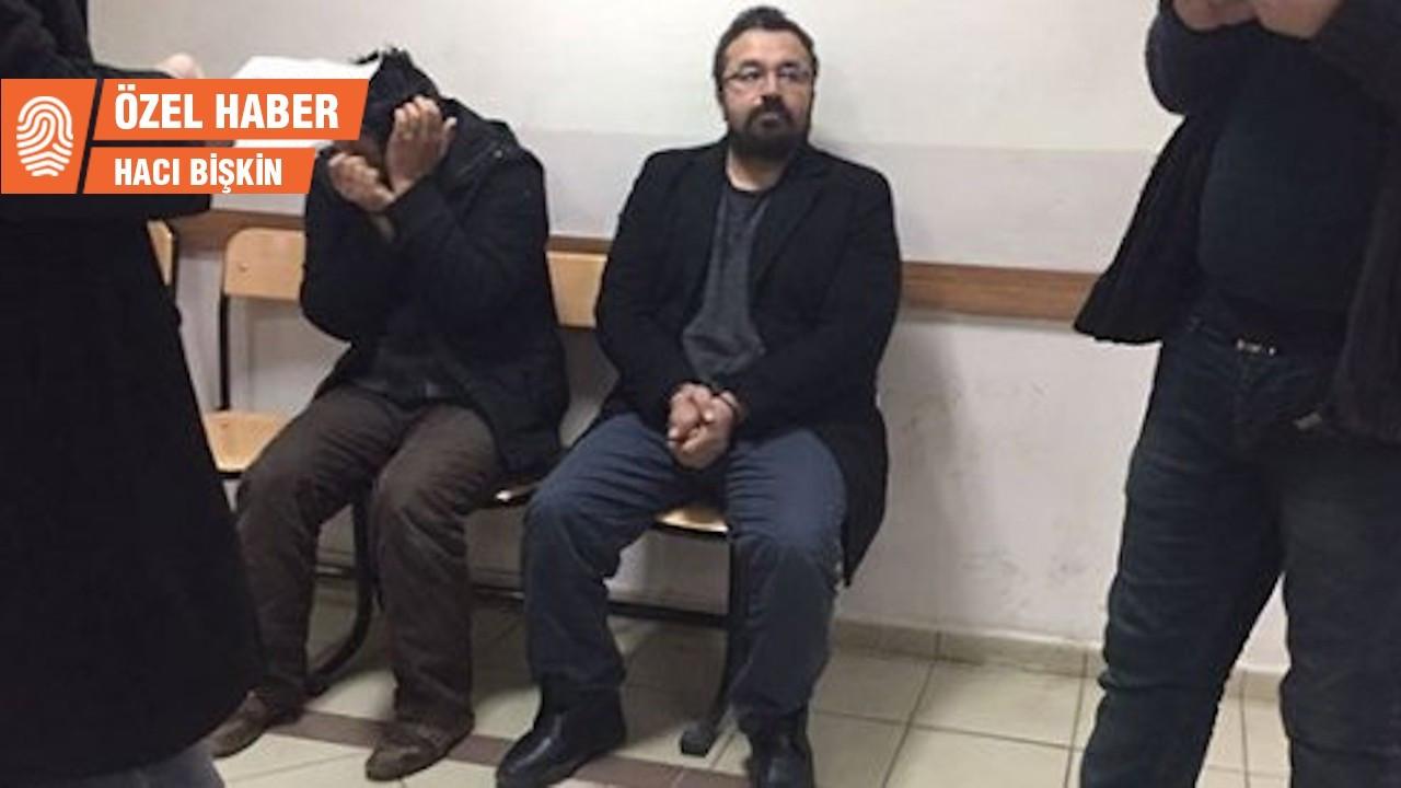 AYM'den İbrahim Halil Baran kararı: İşkence iddialarını soruşturun