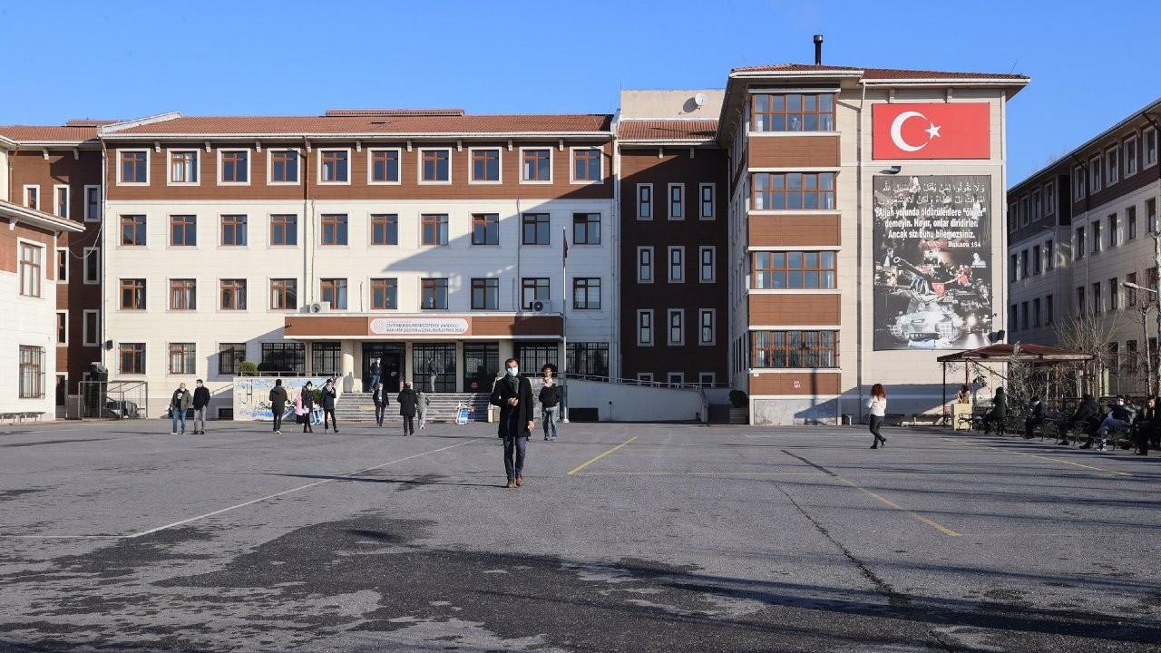 CHP'li Kaya'dan Milli Eğitim Bakanı Selçuk'a açık mektup