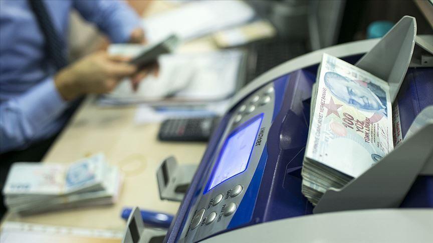Banka banka son durum: Faiz oranları değişti - Sayfa 1