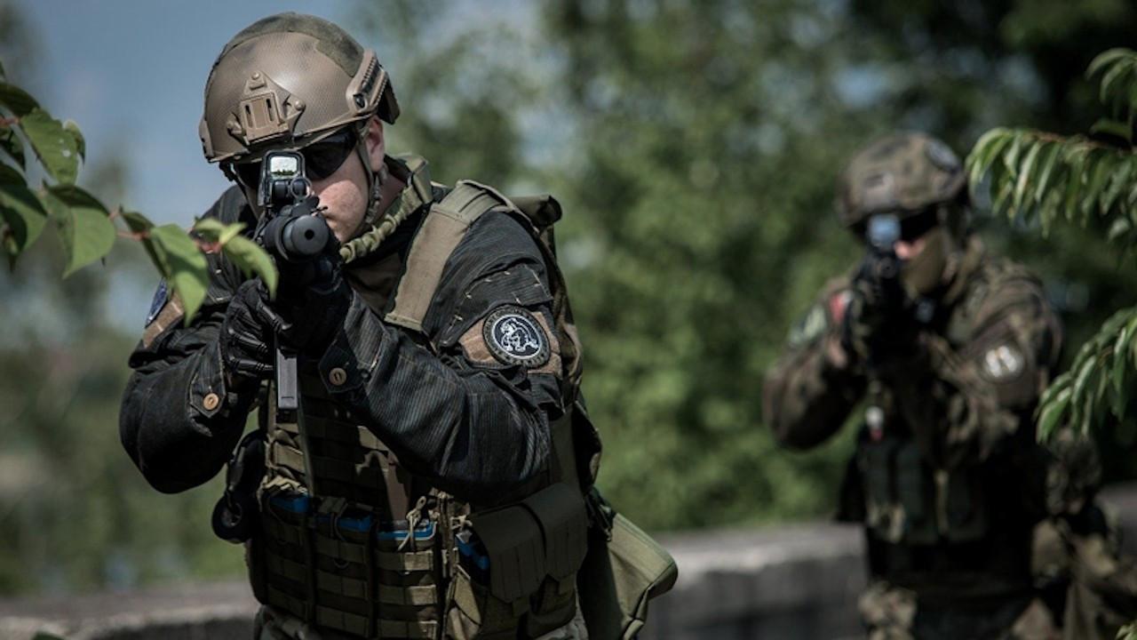 BM raporu: Blackwater'ın kurucusu Hafter için operasyon planladı