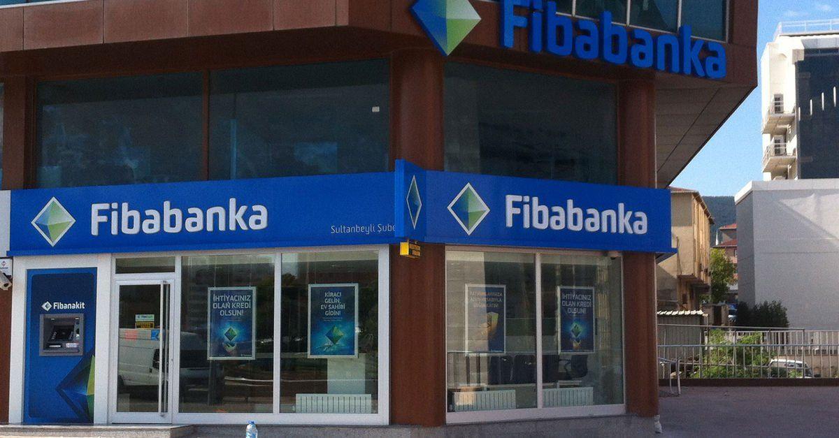Banka banka son durum: Faiz oranları değişti - Sayfa 3