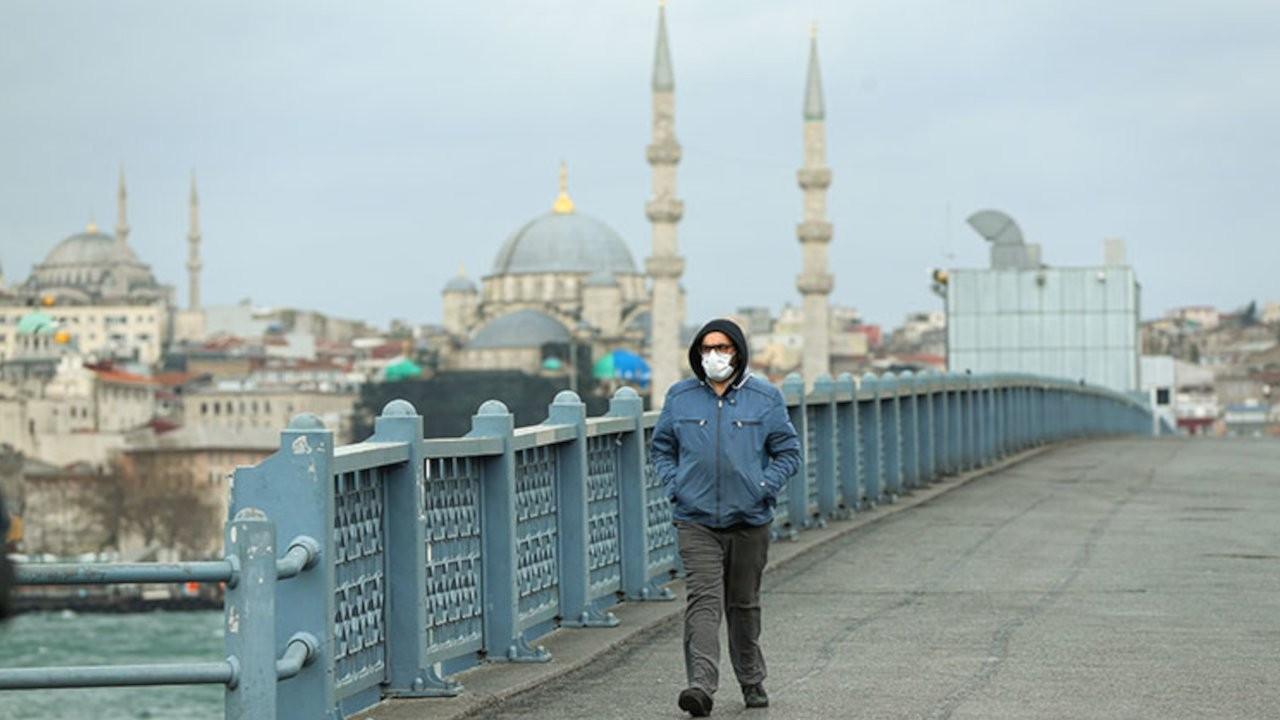 'Kontrollü normalleşme' İstanbul, Ankara ve İzmir'de nasıl olacak?