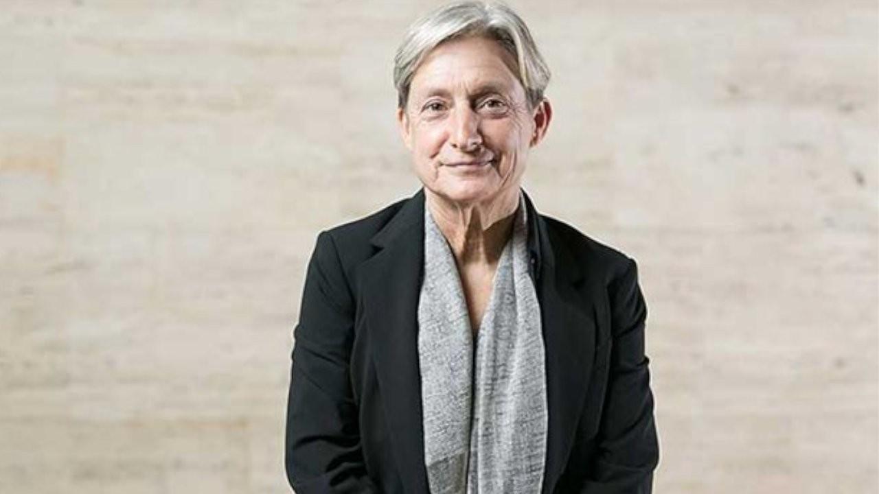 Feminist kuramcı ve düşünür Judith Butler, Boğaziçi Üniversitesi öğrencilerine açık ders verecek