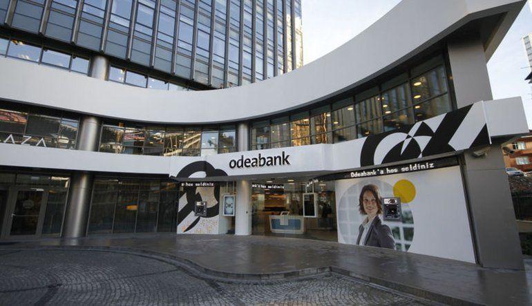 Banka banka son durum: Faiz oranları değişti - Sayfa 4