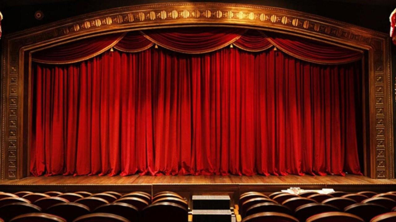 10. Sarıyer Tiyatro Şenliği başlıyor