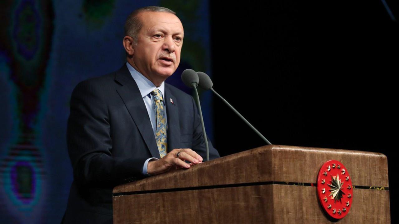 Cumhurbaşkanı Erdoğan reform paketini 2 Mart'ta açıklayacak
