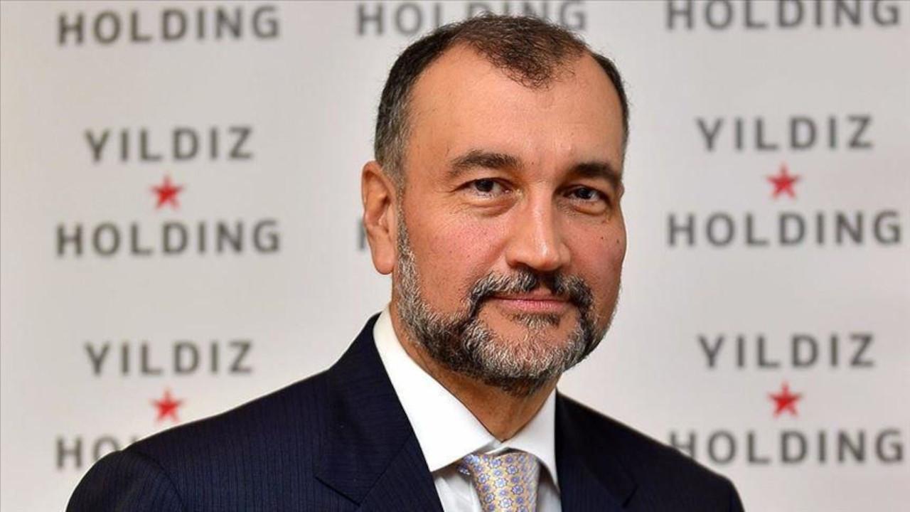 Murat Ülker: 1 Nisan reklam filmi komploydu