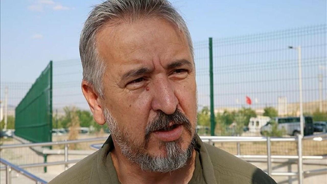 Erdoğan'ın eski metin yazarı 'Pelikan'dan ifadeye çağırıldı