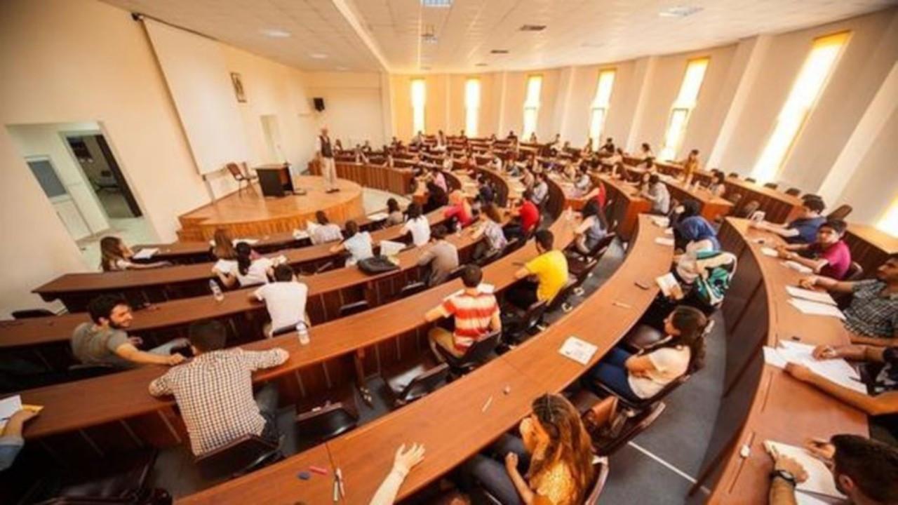 Vakıf üniversitelerinde tam kapanma: Emekçilere dönük yeni dayatmalar