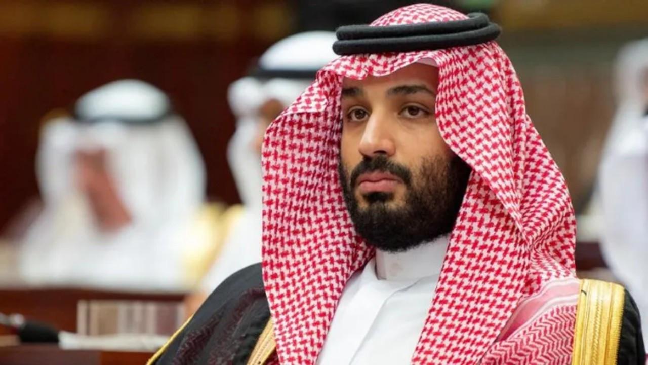 Suudi Dışişleri'nden ABD'nin Kaşıkçı raporuna yanıt: Kabul edilemez