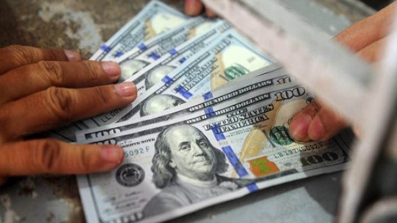 Mahfi Eğilmez yazdı: Dolar kuru niçin yükseldi?