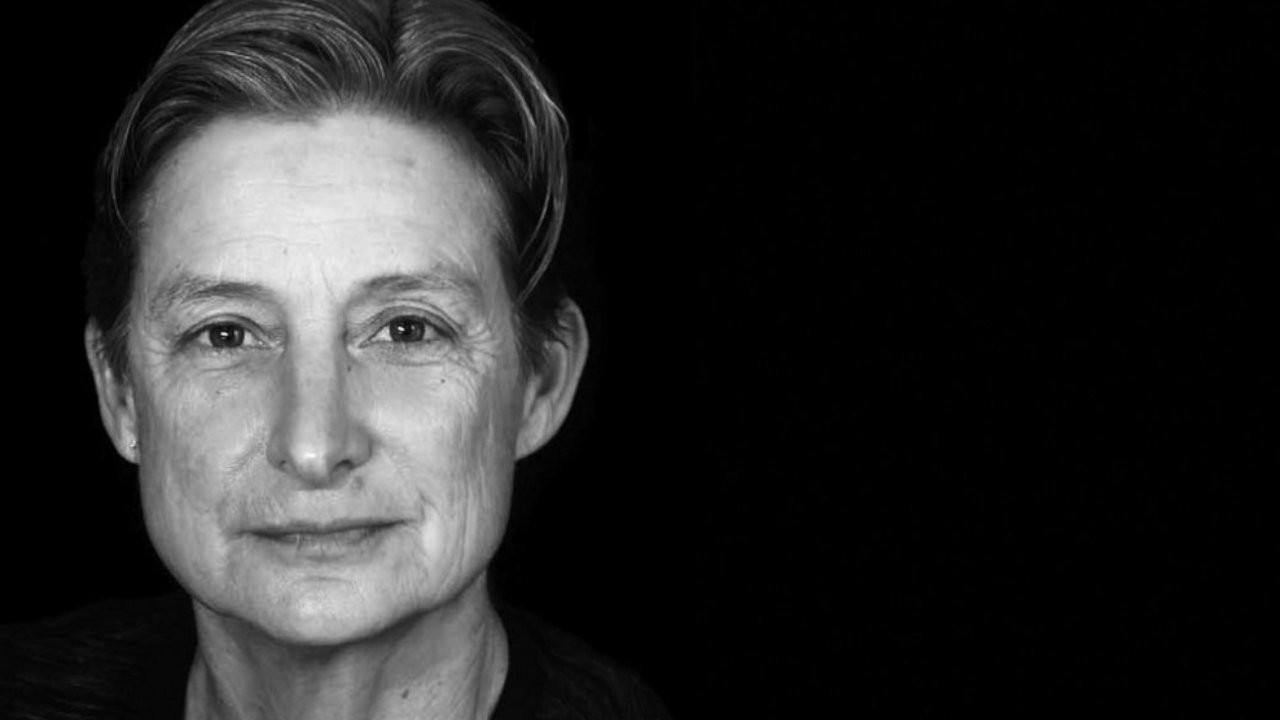 Judith Butler: Temel akademik özgürlük tehdit altında