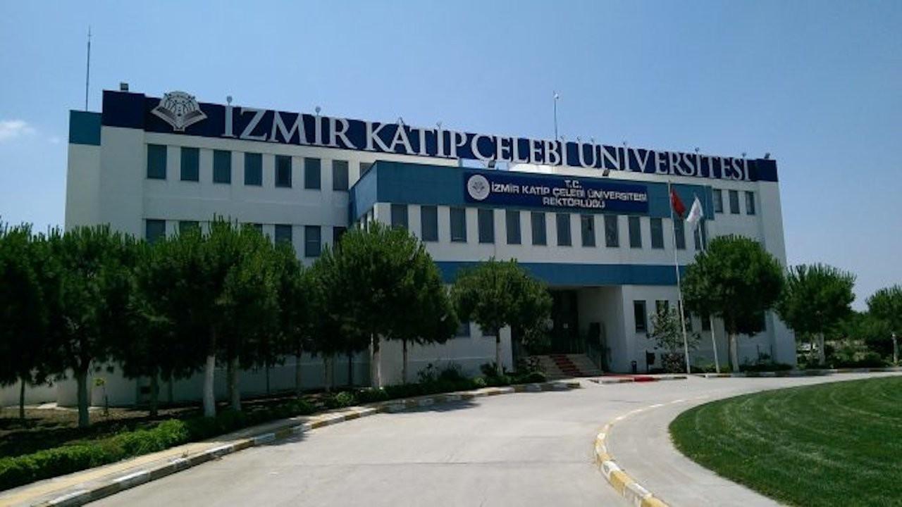 Üniversite kadrosunda 27 kişi akraba çıktı
