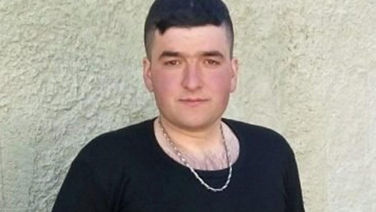 Uzman Çavuş Musa Orhan'ın tutuklanma talebi yine reddedildi