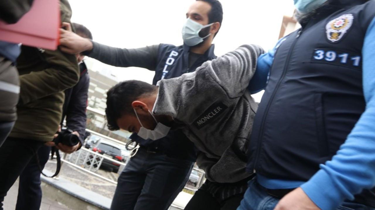 HTS kayıtları, Ümitcan Uygun'u yalanladı
