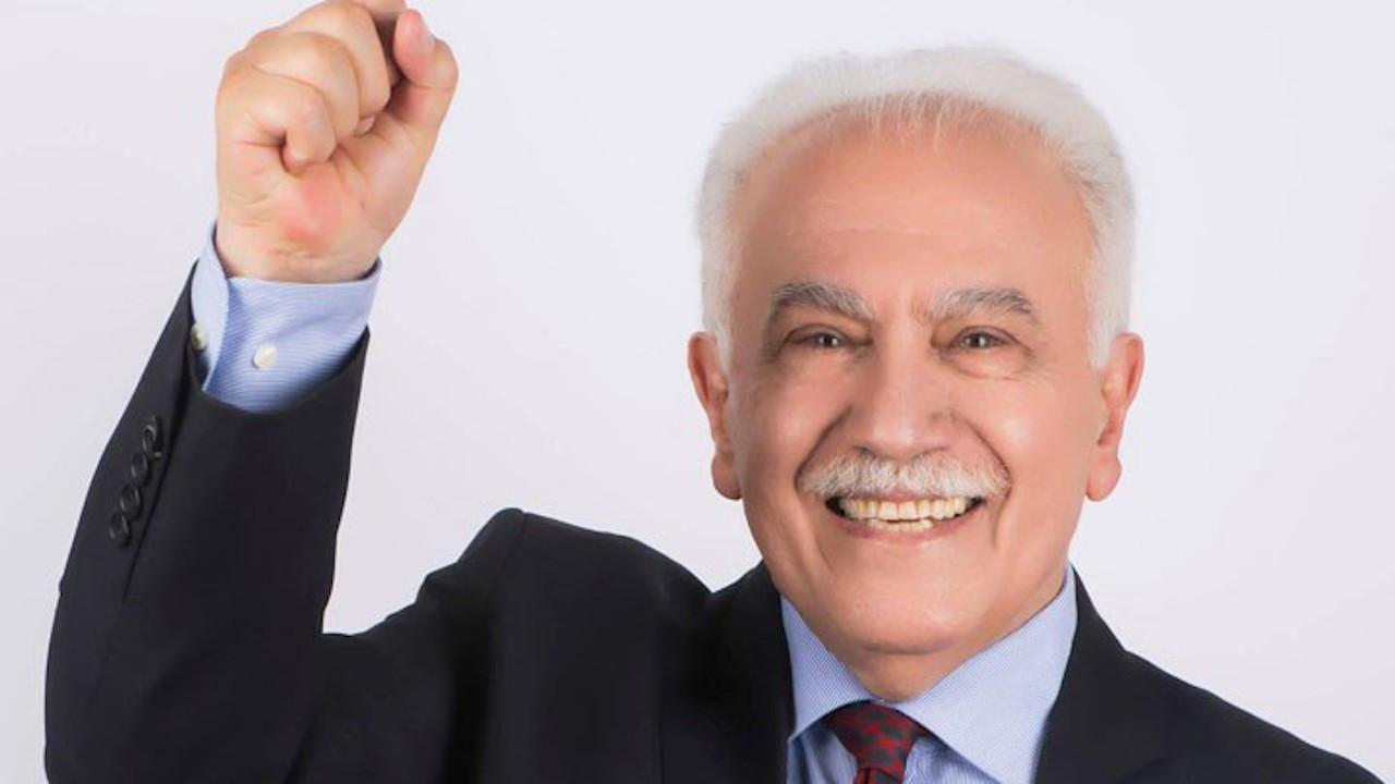 'AK Parti, Vatan Partisi, MHP hükümette olmadan çözüm mümkün değil'