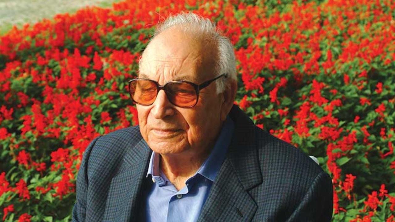 Türkiye, büyük yazar Yaşar Kemal'i anıyor